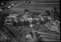 ETH-BIB-Solothurn, Heil- und Pflegeanstalt-LBS H1-012652.tif