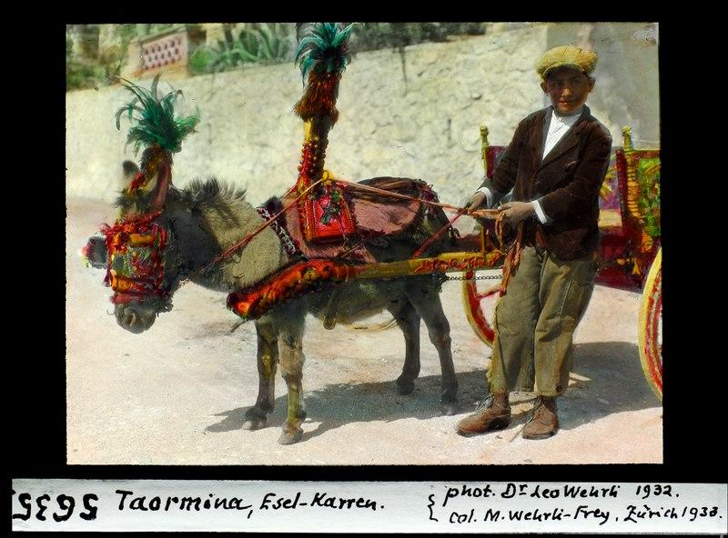 File:ETH-BIB-Taormina, Esel-Karren-Dia 247-05635.tif