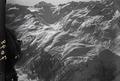 ETH-BIB-Val Fedoz von Norden, im Hintergrund Monte Disgrazia-Inlandflüge-LBS MH01-007678.tif