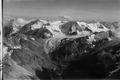 ETH-BIB-Val de Dix, Glacier de Cheillon, Mont Blanc de Cheillon, Pigne d'Arolla, Glacuer de Durant-Inlandflüge-LBS MH01-002135.tif