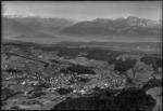 ETH-BIB-Wald mit Glarner Alpen-LBS H1-015318.tif