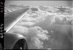 ETH-BIB-Wolken-Inlandflüge-LBS MH01-008214.tif