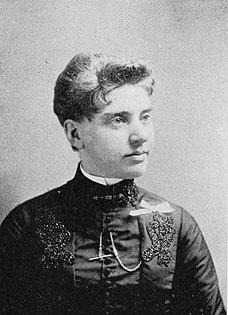 Eva Kinney Griffith American journalist, temperance activist, novelist, editor, publisher