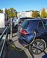 EV parking lot Oslo 10 2018 3796.jpg