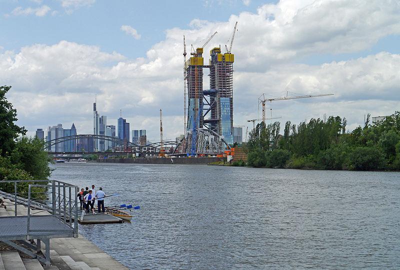 File:EZB-Neubaustelle-2012-Ffm-480.jpg