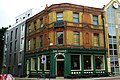Eagle, Clerkenwell, EC1 (2587948043).jpg