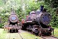Eagle Lake and West Branch locomotives.jpg