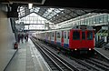 Earl's Court tube station MMB 12 D Stock.jpg