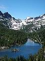 Earle Lake and Prusik Pass.jpg