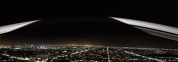 Earth's Rings Over Los Angeles (23899876254).jpg