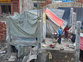 Earthquake Nepal 2015 24.JPG