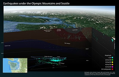 Earthquakes in Cascadia Subduction Zone.jpg