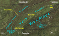 East-tennessee-landforms.png