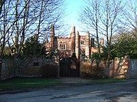 East Barsham Manor.jpg