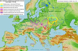 East Europe Archaeological Ancient-Slavs.jpg