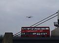 East London bus 17093, 14 May 2009.jpg