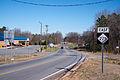 East NC 275 Gastonia.jpg