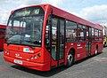 East Thames Buses ELS8 2.JPG