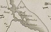 Eastarabiamap1794