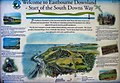 Eastbourne South Downs Way start.jpg