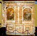 Eastbury Manor, frescoes (2).jpg