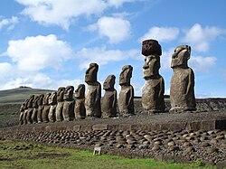 Easter Island Ahu (2006).jpg