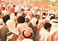 Eastern Province Uprising 1979 6.jpg