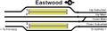 Eastwood trackplan.png
