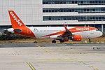 EasyJet Europe, OE-IVQ, Airbus A320-214 (43459177760).jpg