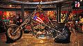 Easy Rider (11641247866).jpg