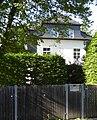 Ebenhausen, Gerhart-Hauptmann-Weg 2, 1.jpeg