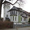 Eberswalde Erich-Mühsam-Straße 15.JPG