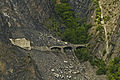 Eboulement chemin de fer de la Mure - Monteynard.jpg