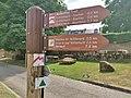 Echternach, signalisation randonnées (101).jpg