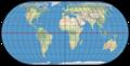 Eckert IV-map.png