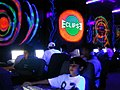 Eclipse Computer & PC Games Cafe Salmiya - panoramio.jpg