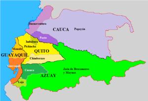 Ecuador1830