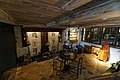 Edams Museum (1530) - Interior overview of the kitchen 1.jpg