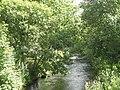 Eddleston Water - geograph.org.uk - 895397.jpg