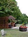 Edenfield Cemetery Hornsea.jpg