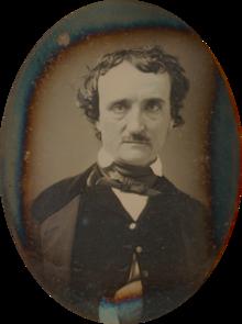 Edgar Allan Poe-circa1849.png