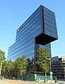 Edifici Vodafone, av. Diagonal.JPG