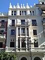 Edificio Santa Lucía (Sevilla).jpg