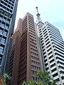 Edificios da Av PAulista - Sao Paulo SP - panoramio.jpg