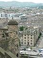Edinburgh 1120961 nevit.jpg