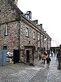 Edinburgh Castle, Edinburgh - geograph.org.uk - 504121.jpg