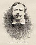 Edmond Yon