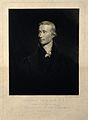 Edmund Goodwyn. Mezzotint by S. W. Reynolds after H. P. Brig Wellcome V0002324.jpg