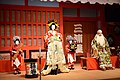 Edo-Tokyo Museum, Tokyo; July 2016 (13).jpg