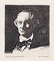 Edouard Manet - Manet-98302 - Charles Baudelaire (1865).jpg